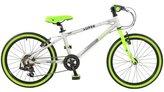 Falcon Kids 20 Inch Alloy Superlite Bike