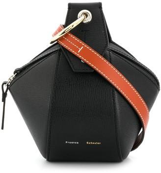 Proenza Schouler Mini Pochette bag