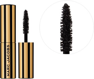 Marc Jacobs Beauty Mini At Lashd Lengthening and Curling Mascara