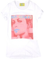 Roy Rogers ROŸ ROGER'S T-shirts - Item 37912218