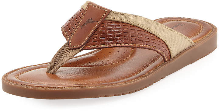 40a23664f6d2a Tommy Bahama Men's Shoes | over 100 Tommy Bahama Men's Shoes | ShopStyle