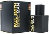 Paul Smith Man 30ml EDT