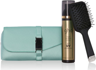 ghd Style Gift Set - Limited Edition