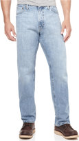 Nautica Jeans, Core EDV Light Hatch Relaxed Fit