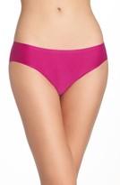 Chantelle Women's Seamless Bikini