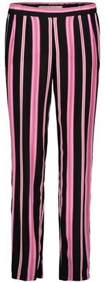 Betty Barclay Striped Trousers
