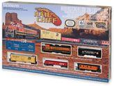 Bachmann Trains Rail Chief HO Scale Electric Train Set