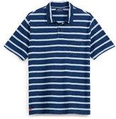 Ralph Lauren Classic Fit Cotton Jersey Polo