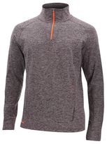 2XU Formsoft Casual Fit Top