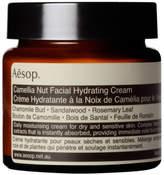 Aesop Camellia Nut Facial Hydrating Cream 60ml