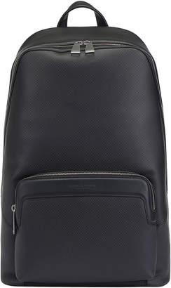 Bottega Veneta Big Backpack