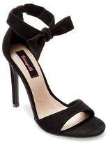 Women's Betseyville Biebie Quarter Strap Sandals