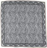 Escada Sport Square scarves - Item 46499863