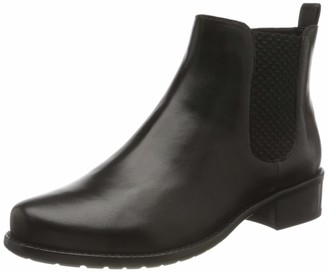 Gerry Weber Shoes Women's Calla 25 Ankle Boot