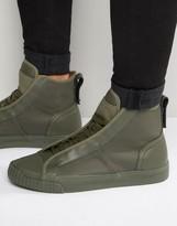 G Star G-Star Scuba Sneakers