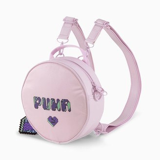 Puma Prime Round Backpack