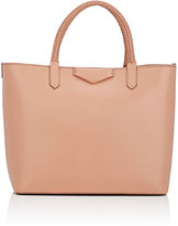 Givenchy Women's Antigona Large Tote Bag