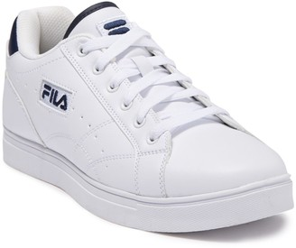 Fila Usa West Naples Sneaker