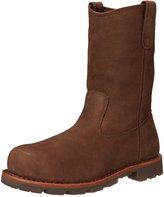 Bogs Men's Ottowa Waterproof Slip Resistant Work Boot