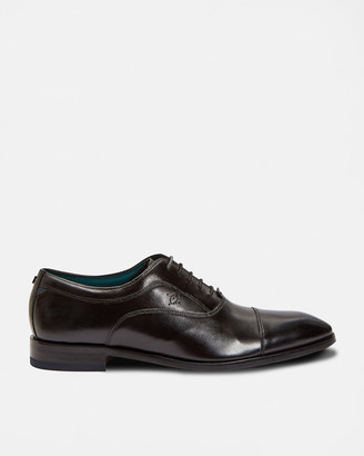 Ted Baker FUALLY Oxford brogues