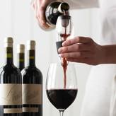 Williams-Sonoma Vinturi Wine Aerator