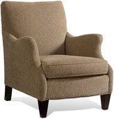 Aunt Jane Living Room Chair