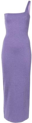 Bec & Bridge Adalane knit dress