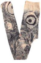 Acne Studios 'niola' Stockings