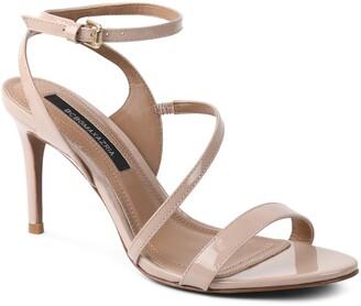 BCBGMAXAZRIA Amirah Ankle Strap Sandal