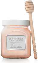 Laura Mercier Ambre Vanille Honey Bath