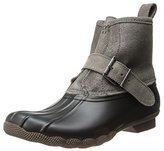 Sperry Women's Ripwater Rain Boot