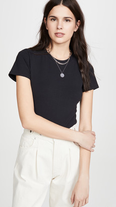 Rag & Bone The Tee Bodysuit