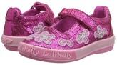 Lelli Kelly Kids Fiore Dolly (Toddler/Little Kid)
