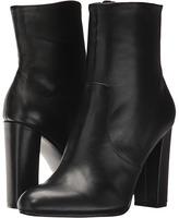 Steve Madden Editor Women's Shoes