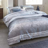 Gerona Pastel Cotton Quilt Cover Set Size: King, Brand: Bedding House