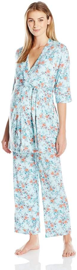 1f361c6c3d Everly Grey Maternity Clothing - ShopStyle Canada