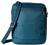 Pacsafe Citysafe CS150 Anti-Theft Crossbody Shoulder Bag Cross Body Handbags