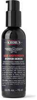 Kiehl's Age Defender Power Serum, 75ml