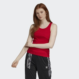 adidas Danielle Cathari Tank Top