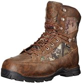 "Danner Men's Pronghorn 8""Mossy Oak Break-Up Infinity 800G Hunting Shoes"
