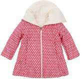 Missoni Synthetic Down Jacket