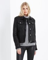 AG Jeans The Edie Jacket