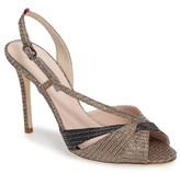 Sarah Jessica Parker Women's Exultant Sandal