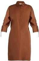 Max Mara Osanna dress