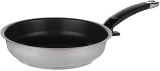 Fissler Protect Steelux Premium Frying Pan (24Cm)