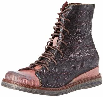 Laura Vita Ercnaulto 02 Womens Ankle Boots