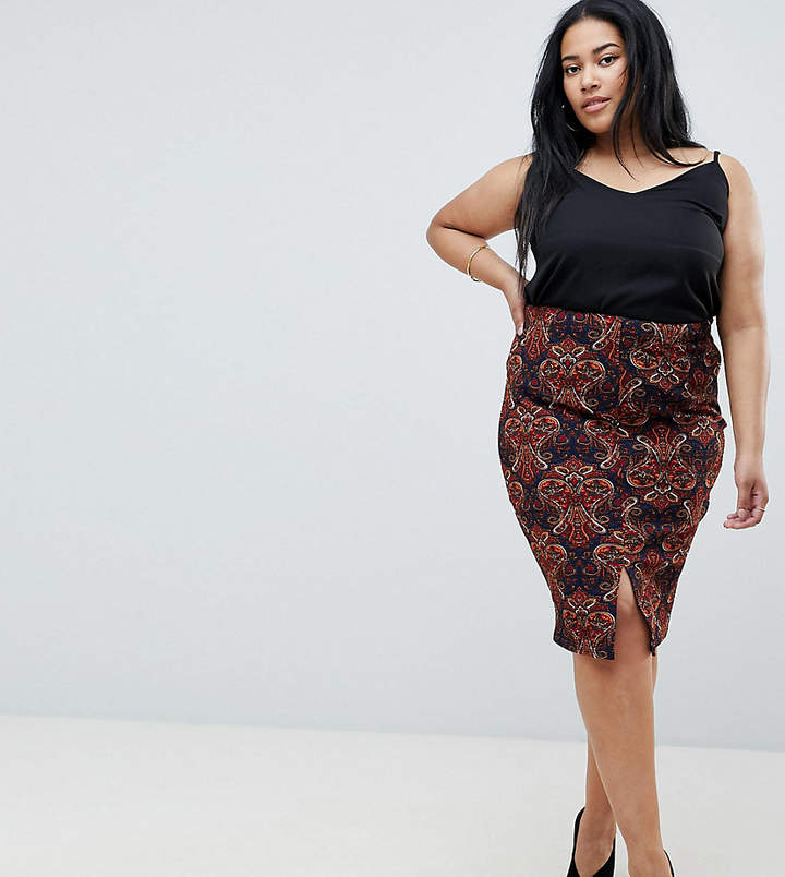 c18f3f9174 AX Paris Women's Plus Sizes - ShopStyle