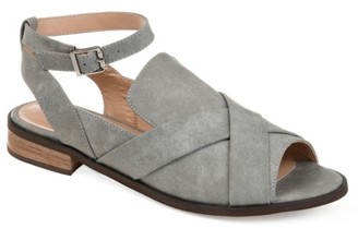 Journee Collection Suzy Sandal