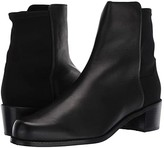 Stuart Weitzman Easyon Reserve (5050) Bootie (Roccia Printed Python) Women's Boots