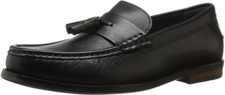 Cole Haan Men's Pinch Friday Tassel Contemporary Loafer